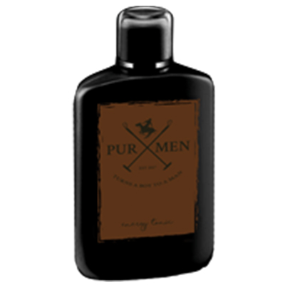 Pur MEN Energy Tonic 200ml
