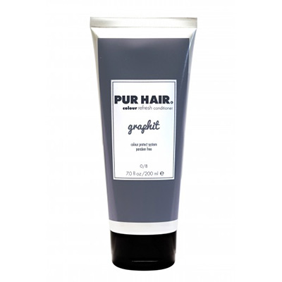 Colour refresh Conditioner Graphit