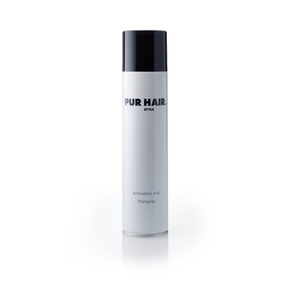 Termination Mist Haarspray 400ml